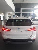 X series: Astra BMW Cilandak Promo BMW X1 NIK 2018 Best Price and Best Service (20180629_160125-1468x1957-1027x1369.jpg)
