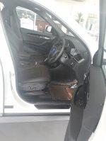 X series: Astra BMW Cilandak Promo BMW X1 NIK 2018 Best Price and Best Service (20180629_160142-1468x1957-1027x1369.jpg)