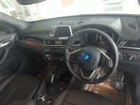 X series: Astra BMW Cilandak Promo BMW X1 NIK 2018 Best Price and Best Service (20180629_160204-1468x1101-1027x770.jpg)