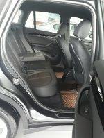 X series: Dealer BMW Astra Promo X1 Nik 2018 Best Price (20180716_164016-1468x1957-1027x1369.jpg)