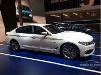 5 series: Astra BMW Cilandak Promo Allnew 520i NIK 2018 Best Price (61159cdd-e510-4e04-b5d9-777b328d6d92-1114x835.jpg)