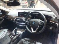5 series: Astra BMW Cilandak Promo Allnew 520i NIK 2018 Best Price (20170814_105609-2064x1548-1485x1114.jpg)