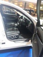 5 series: Astra BMW Cilandak Promo Allnew 520i NIK 2018 Best Price (20170814_105557-1548x2064-1114x1485.jpg)