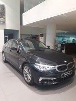 5 series: Dealer BMW Astra Jakarta Promo BMW 520i Terbaik tanapa DP (20171215_175120-1548x2064-1114x1485.jpg)