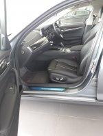 5 series: DEALER BMW ASTRA 520i Luxury Tanpa DP (20171028_074620-1548x2064-1114x1485.jpg)
