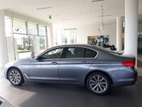 5 series: DEALER BMW ASTRA 520i Luxury Tanpa DP (20171028_074522-2064x1548-1485x1114.jpg)