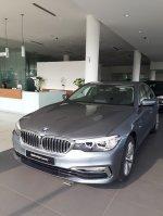 5 series: DEALER BMW ASTRA 520i Luxury Tanpa DP (20171028_074605-1548x2064-1114x1485.jpg)