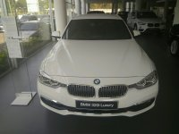 3 series: NEW BMW F30 320i Luxury, STOCK 2018 (thumbnail_IMG_20181008_085009.jpg)