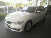 3 series: NEW BMW F30 320i Luxury, STOCK 2018 (thumbnail_IMG_20181008_085019.jpg)