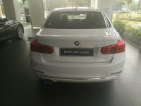 3 series: NEW BMW F30 320i Luxury, STOCK 2018 (thumbnail_IMG_20181008_085055.jpg)