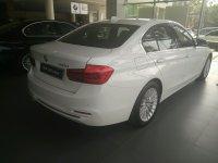 3 series: NEW BMW F30 320i Luxury, STOCK 2018 (thumbnail_IMG_20181008_085116.jpg)