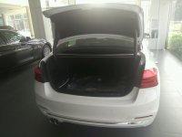 3 series: NEW BMW F30 320i Luxury, STOCK 2018 (thumbnail_IMG_20181008_085104.jpg)