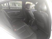 3 series: NEW BMW F30 320i Luxury, STOCK 2018 (thumbnail_IMG_20181008_085129.jpg)