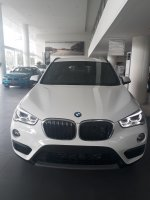 X series: Astra BMW Cilanda Good Deal 320i Luxury 2018 Limited Stock (20180629_160056-1101x1468.jpg)