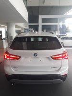 X series: Astra BMW Cilanda Good Deal 320i Luxury 2018 Limited Stock (20180629_160125-1468x1957-1101x1467.jpg)