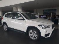 X series: Astra BMW Cilanda Good Deal 320i Luxury 2018 Limited Stock (20180629_160112-1468x1101-1101x825.jpg)