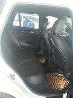 X series: Astra BMW Cilanda Good Deal 320i Luxury 2018 Limited Stock (20180629_160223-1468x1957-1101x1467.jpg)
