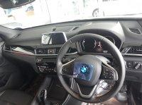 X series: Astra BMW Cilandak Best Deal X1 NIK 2018 Limited Stock (20180716_163942-1468x1101-1101x825.jpg)