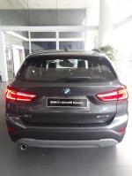 X series: Astra BMW Cilandak Best Deal X1 NIK 2018 Limited Stock (20180716_163907-1468x1957-1101x1467.jpg)