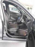 X series: Astra BMW Cilandak Best Deal X1 NIK 2018 Limited Stock (20180716_163932-1468x1957-1101x1467.jpg)