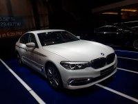 5 series: Astra BMW Cilandak Promo 520i NIK 2018 Best Price pasti (20170814_105515-2064x1548-1548x1161.jpg)