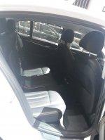 5 series: Astra BMW Cilandak Promo 520i NIK 2018 Best Price pasti (20170814_105627-1548x2064-1161x1548.jpg)