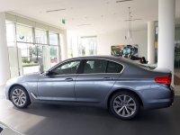 5 series: Astra BMW Cilandak Promo 520 NIK 2018 TDP 60 juta saja (20171028_074522-2064x1548-1548x1161.jpg)