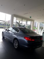 5 series: Astra BMW Cilandak Promo 520 NIK 2018 TDP 60 juta saja (20171028_074510-1548x2064-1161x1548.jpg)