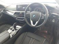 5 series: Astra BMW Cilandak Promo 520 NIK 2018 TDP 60 juta saja (20171028_074655-2064x1548-1548x1161.jpg)
