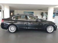 3 series: BMW Astra CIlandak Promo 320 NIK 2018 Sangat Special (20180909_124944-2064x1548-1548x1161.jpg)