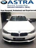 3 series: Dealer BMW Cilandak Promo 320 NIK 2018 Last Stock (20190105_144716-1161x1548.jpg)