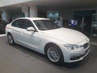 3 series: Dealer BMW Cilandak Promo 320 NIK 2018 Last Stock (20181107_170526-2064x1548-1548x1161.jpg)