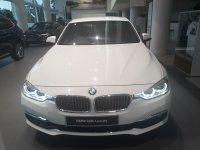 3 series: Dealer BMW Cilandak Promo 320 NIK 2018 Last Stock (20181107_170857-2064x1548-1548x1161 - Copy.jpg)
