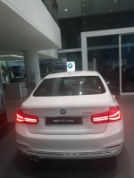 3 series: Dealer BMW Cilandak Promo 320 NIK 2018 Last Stock (20181107_170923-1548x2064-1161x1548 - Copy.jpg)