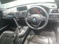 3 series: Dealer BMW Cilandak Promo 320 NIK 2018 Last Stock (20181107_170939-2064x1548-1548x1161.jpg)