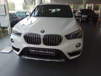 Jual X series: BMW X1 xLine promo diskon