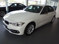 3 series: BMW SERI 320 LUXURY PROMO DISKON (IMG_20180502_081502.jpg)