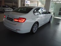 3 series: BMW SERI 320 LUXURY PROMO DISKON (IMG_20180502_081531.jpg)