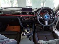 3 series: BMW SERI 320 LUXURY PROMO DISKON (IMG_20180502_081616_HDR.jpg)