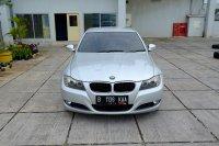 3 series: 2009 BMW 320i AT LCI Executive FaceliftGress Antik DP 75jt