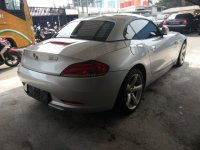 Z series: Bmw Z4 Sdrive 231 AT Tahun 2010 (IMG-20180908-WA0016.jpg)
