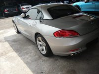 Z series: Bmw Z4 Sdrive 231 AT Tahun 2010 (IMG-20180908-WA0012.jpg)