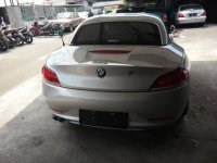 Z series: Bmw Z4 Sdrive 231 AT Tahun 2010 (IMG-20180908-WA0013.jpg)