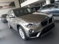 BMW X series: Allnew X1 Special Offering over year (20180925_102502-1468x1101-1101x825.jpg)