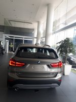 BMW X series: Allnew X1 Special Offering over year (20180925_102518-1468x1957-1101x1468.jpg)