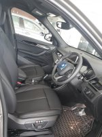 BMW X series: Allnew X1 Special Offering over year (20180925_102536-1468x1957-1101x1468.jpg)
