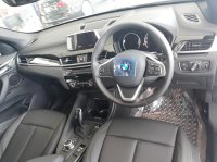 BMW X series: Allnew X1 Special Offering over year (20180925_102544-1468x1101-1101x825.jpg)