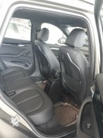 BMW X series: Allnew X1 Special Offering over year (20180925_102600-1468x1957-1101x1468.jpg)