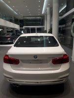3 series: Promo BMW 320i Luxury 2019 (20180816_182725-1548x2064-1161x1548.jpg)