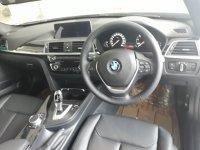 3 series: Promo BMW 2019 320i Luxury (20180811_104133-2064x1548-1548x1161.jpg)